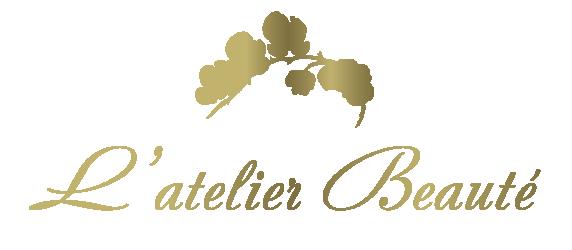 L'atelier Beauté - Esthéticienne à Fouju 77, proche Melun 77
