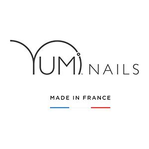 Marque Yumi Nails - Votre esthéticienne à Fouju 77