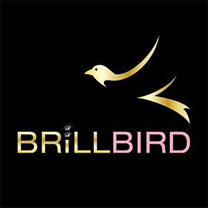 marque brilbird estheticienne fouju 77