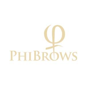 marque phibrows estheticienne fouju 77